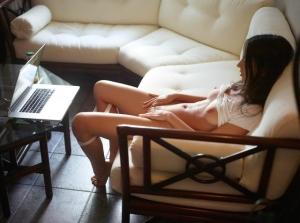 заняться виртуальным сексом онлайн